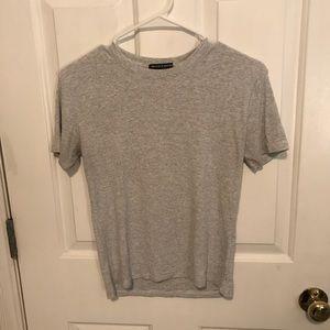 Brandy Melville Shirt!!